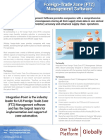 IntegrationPoint_ProductBrochure_FTZ_2013