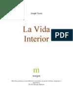 la vida interior tissot.pdf