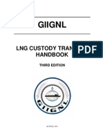 GIIGNL-LNG_CUSTODY_TRANSFER_HANDBOOK_-_3rd_edtion_-_final_2010-03-26.pdf