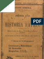 PRIMER_AgnO_DE_HISTORIA_PATRIA.pdf
