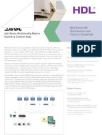 HDL_Diiva_6x6_1_2_3.pdf