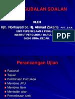 pembinaansoalan-JPU