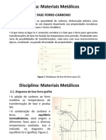Diagrama de FaseMM.pptx