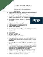 EXAMENMEDIOYLARGOPLAZOPARCIAL2007(2)