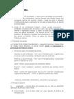Sançao penal I - 2012.2(2)
