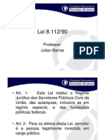 Parte01 Reg Jud Julian