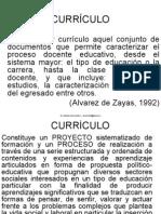 disenocurricular-1214841206337592-8