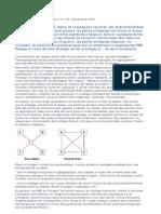 Les réseaux de PME dans le transport routier de marchandises.pdf