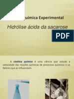 seminario corrigido Ju 2 (2) - Cópia.pptx