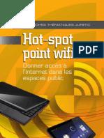 JTIC Fiches Hot Spot 09