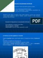 Diag Sistem Directie