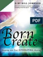 119971133-Born-to-Create