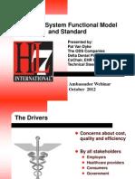 110360447-HL7-EHR-2012-Ambassador-Presentation-20121011