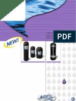 Pressure Vessels IT-GB HD