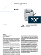 dp c5005df error code list xerox phaser 6600 service manual download xerox phaser 6600dn service manual