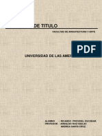 tesisricardoprovidel-090719165343-phpapp01