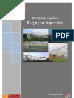 71685243 Riego Por Aspersion