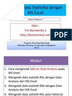 ANALISIS-DATA-DENGAN-MS-EXCELL.pptx