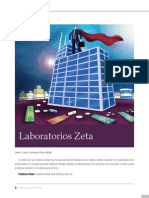 Laboratorios Zeta