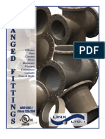 ANSI B16.1 Flanged Catalog