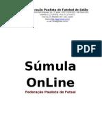 Manual_Sumula_OnLine.doc