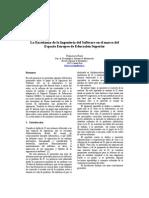 PonIngSoft.pdf