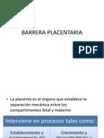 barrera placentaria.pptx