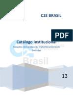 Institucional C2E_Fev2013