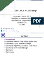 VLSIDSP_CHAP14