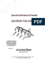 Electronic Fuel Injection.pdf