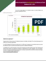 L'évolution du secteur de la dématérialisation de factures en France