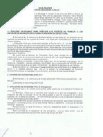 Acta 15 Junio 2012
