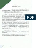 Acta 28 Febrero 2013