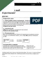 Lição 16 - Experimente.pdf