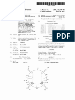 Methods and apparatus for analyzing samples and collecting sample fractions (US patent 8115930)
