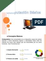 Computacion Basica 1