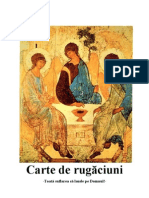 Carte-de-rugaciuni-acatiste-paraclise-canoane-.pdf