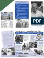 Katz Mailer