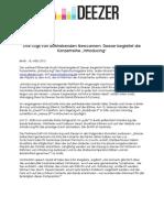 Deezer Introducing-Koop 18032013