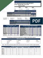 Blue Sheet 031513