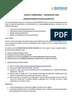 OK Manual Sisprenatal Adm Municipal