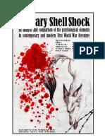 shellshock and literature.pdf