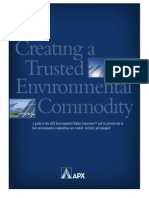 apx-trusted-environmental-commodities 2