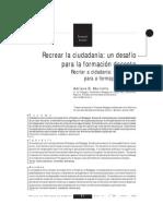 26Artigo4.pdf