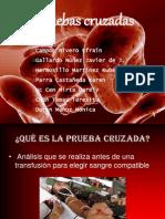 pruebascruzadas-091021174809-phpapp02.ppt