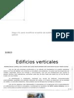 verticales.pptx