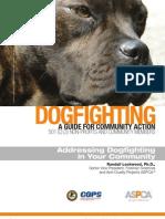 e081122394 DogFighting