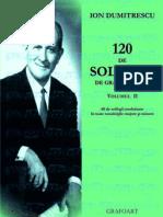 Solfegii Ion dumitrescu2