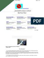 Www.rexresearch.com Gilmartin Gilmartin