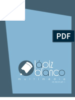 Ppc Editorial Chiletalentopdf